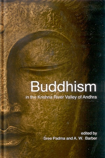 Buddhism in the Krishna River Valley of Andhra