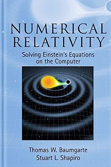 Numerical Relativity Solving Einstein's Equations on the Computer