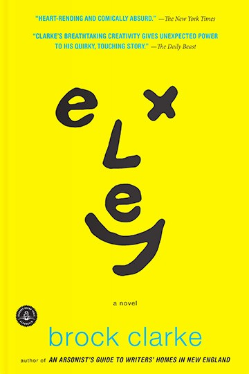 Exley