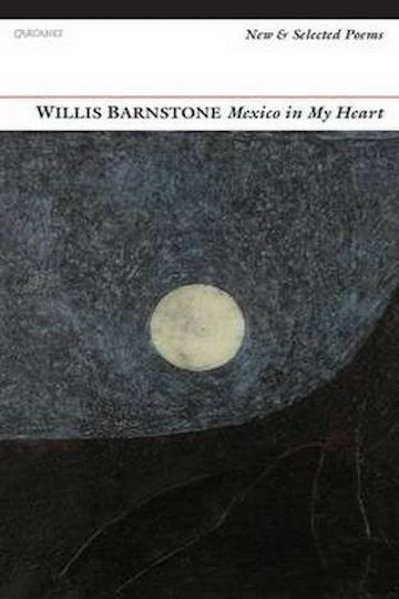 Mexico in My Heart: New and Selected Poems