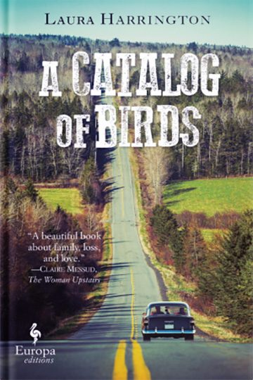 A Catalog of Birds